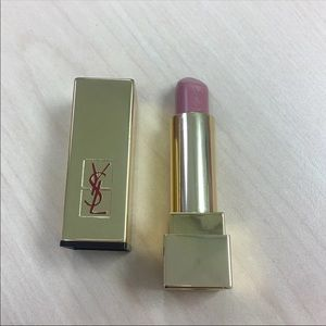 YSL Rouge Pur Couture Blush Lipstick